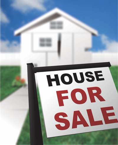 Let Northern Arizona Appraisal, Inc. assist you in selling your home quickly at the right price